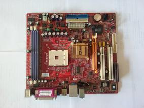 ASROCK DUAL CHANNEL DDR400 WINDOWS 8 X64 TREIBER