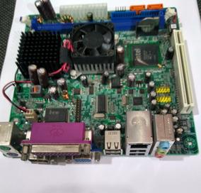 MSI 6368 DRIVERS PC