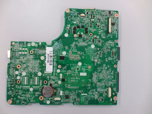 placa mãe positivo premium e sim+ mb40ia1 rev:c 37gmb4100-c0