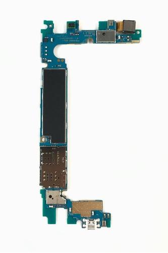 placa mãe principal lg k220 x power original nova garantia