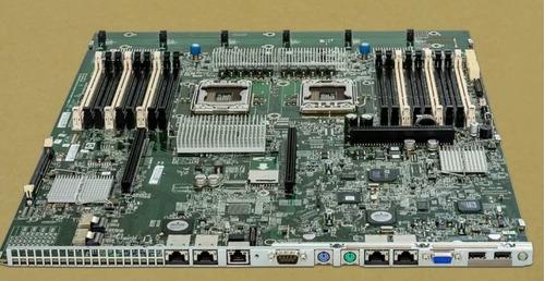 placa mãe servidor hp proliant dl380 g7