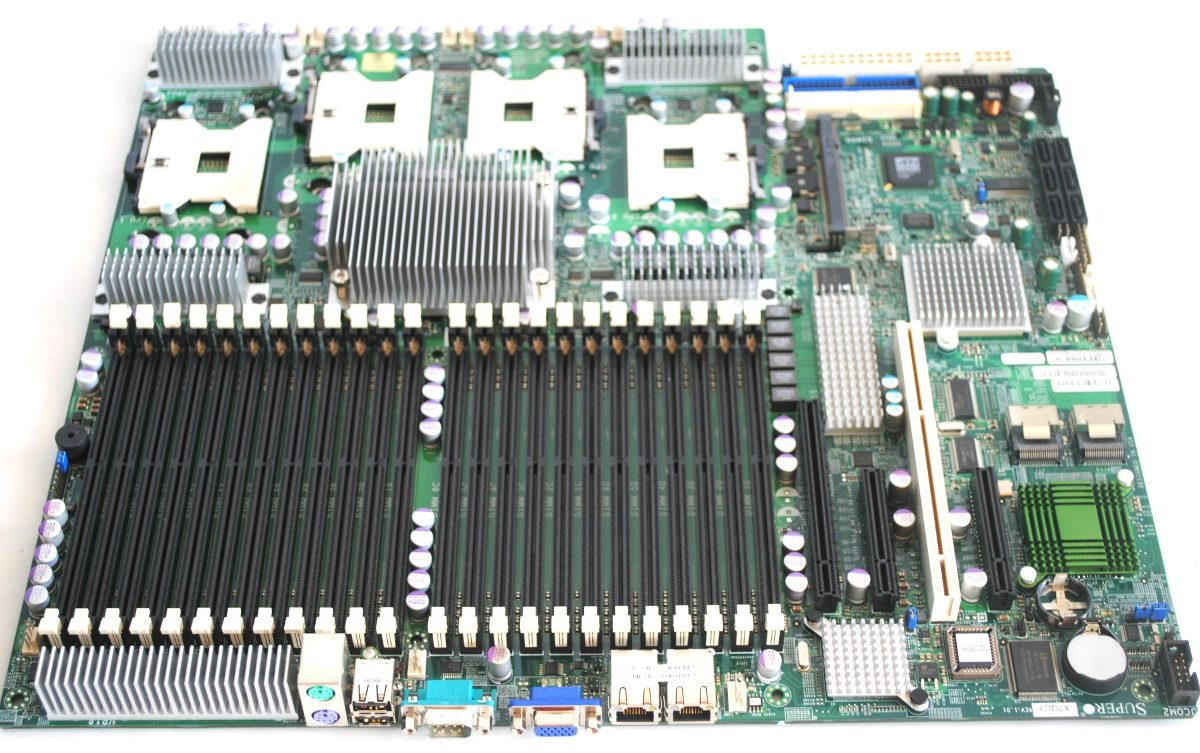 placa-me-servidor-mbd-x7qc3-o-supermicro-D_NQ_NP_594001-MLB20257380725_032015-F.jpg