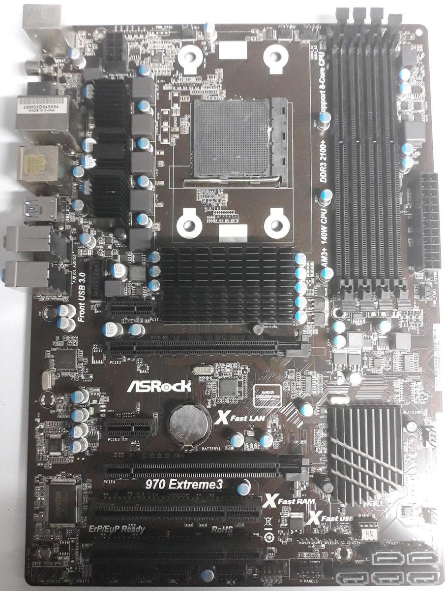 ASROCK 970 EXTREME3 R2.0 XFAST LAN WINDOWS 8 DRIVER