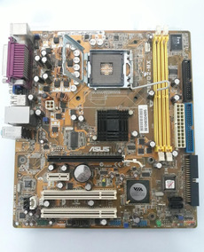 DRIVER FOR ASUS P5VD2-MX SE