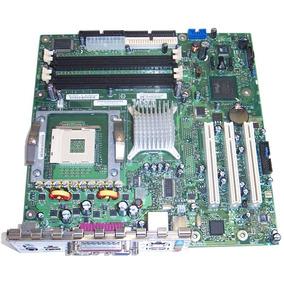 NEW DRIVERS: IBM X3100 M4 LAN