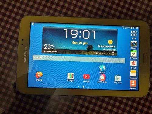 placa mãe tablet/celular  samsung galaxy tab3  sm-t211-210