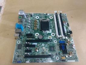 Dell Z230 Bios