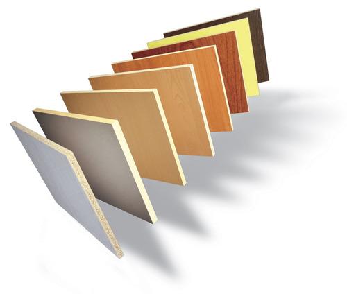 placa melamina madera noce antico 009 18mm 1,83 x 2,82 mts