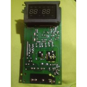 Placa Micro-ondas Brastemp Bms18   110v