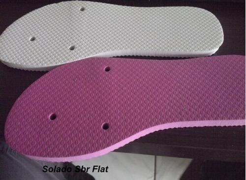 placa microporosa 1,0m*1,5m 05 placas