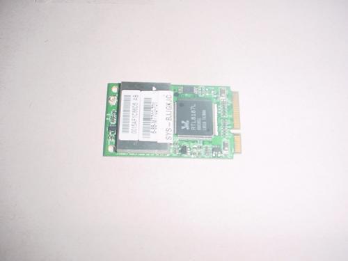 placa mini pci wireless notebook positivo v45 6-88-m7702-701