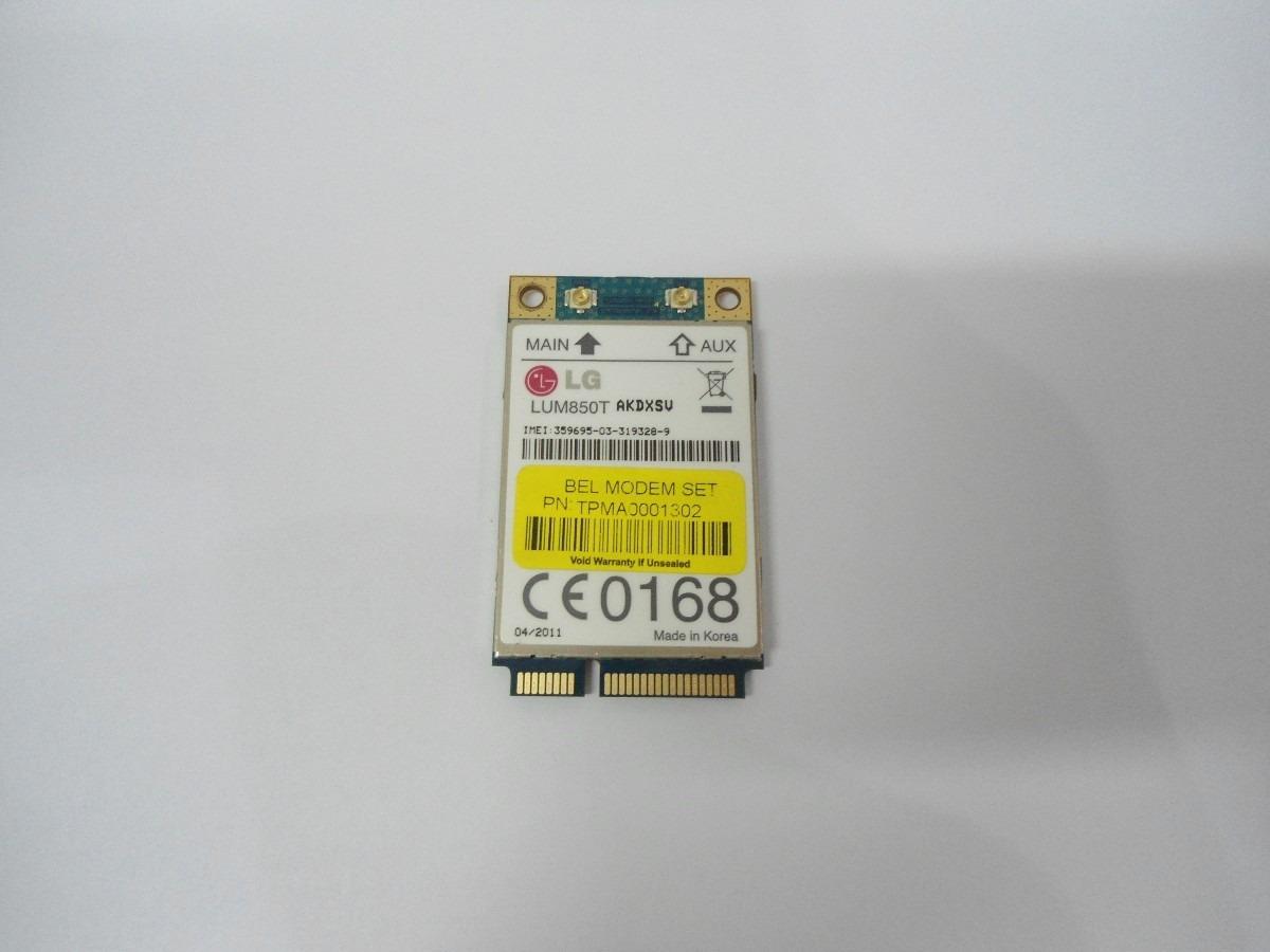 LG X140 3G MODEM WINDOWS 7 X64 DRIVER