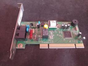 LUCENT FAX V92 DRIVER BAIXAR MODEM PCI