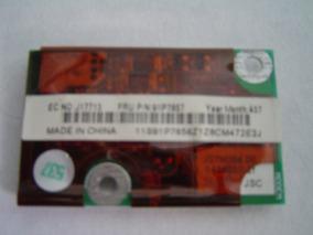 IBM R31 MODEM WINDOWS 8 X64 TREIBER