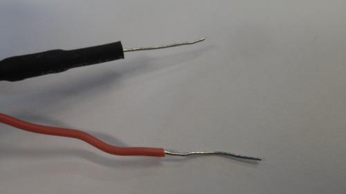 placa modulo 7 led smd 7w fria 450lm directo 220v 4.5cm