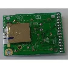 placa módulo rf port ( lumi/voice/ts 10 id) intelbras