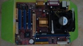 BIOSTAR I865G-M4 WINDOWS 7 64BIT DRIVER