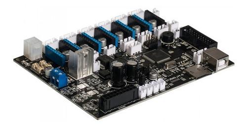 placa motherboard gt2560 v4.0 magna 1  a10 a10m a20 a 20m