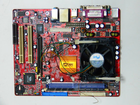 M925 MOTHERBOARD WINDOWS XP DRIVER DOWNLOAD