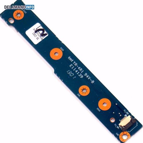 placa multiboard itautec a7420 671e51qsd02 promoção (5922)