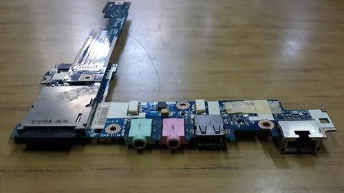 placa multimedia acer aspire nav50
