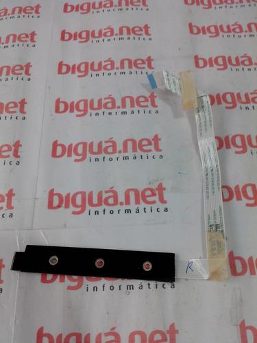 placa multimídia notebook acer aspire 4736 kalg0