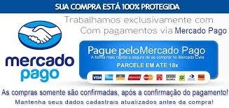 67177cac05 Placa Nerd Porta Aqui Tem Uai Fai Sem Frete - R$ 16,99 em Mercado Livre