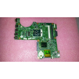 Placa Notebook Dell N4030 + Core I3 (defeito)