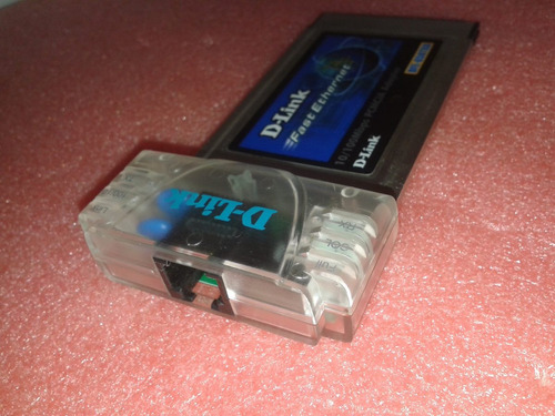 DRIVER FOR D-LINK DFE-650TXD