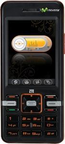 placa o tarjeta logica nueva zte f120 movistar