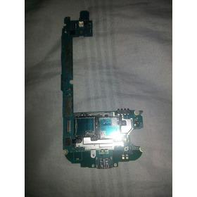 Placa O Tarjeta Lógica Samsung S3 Grande I9300