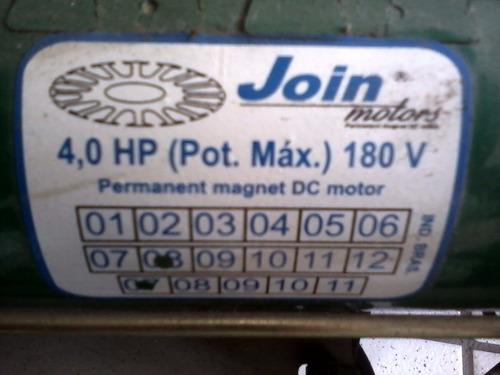 placa p/ esteira ergométrica original  athletic 8ee.