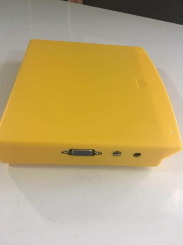placa pandora box 5 de 999 juegos hdmi vga jamma multijuego