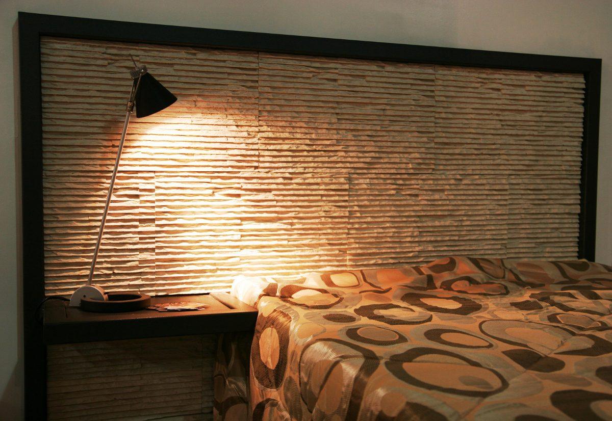Panel de poliuretano amazing t panel de techo poliuretano - Placas decorativas de poliuretano ...