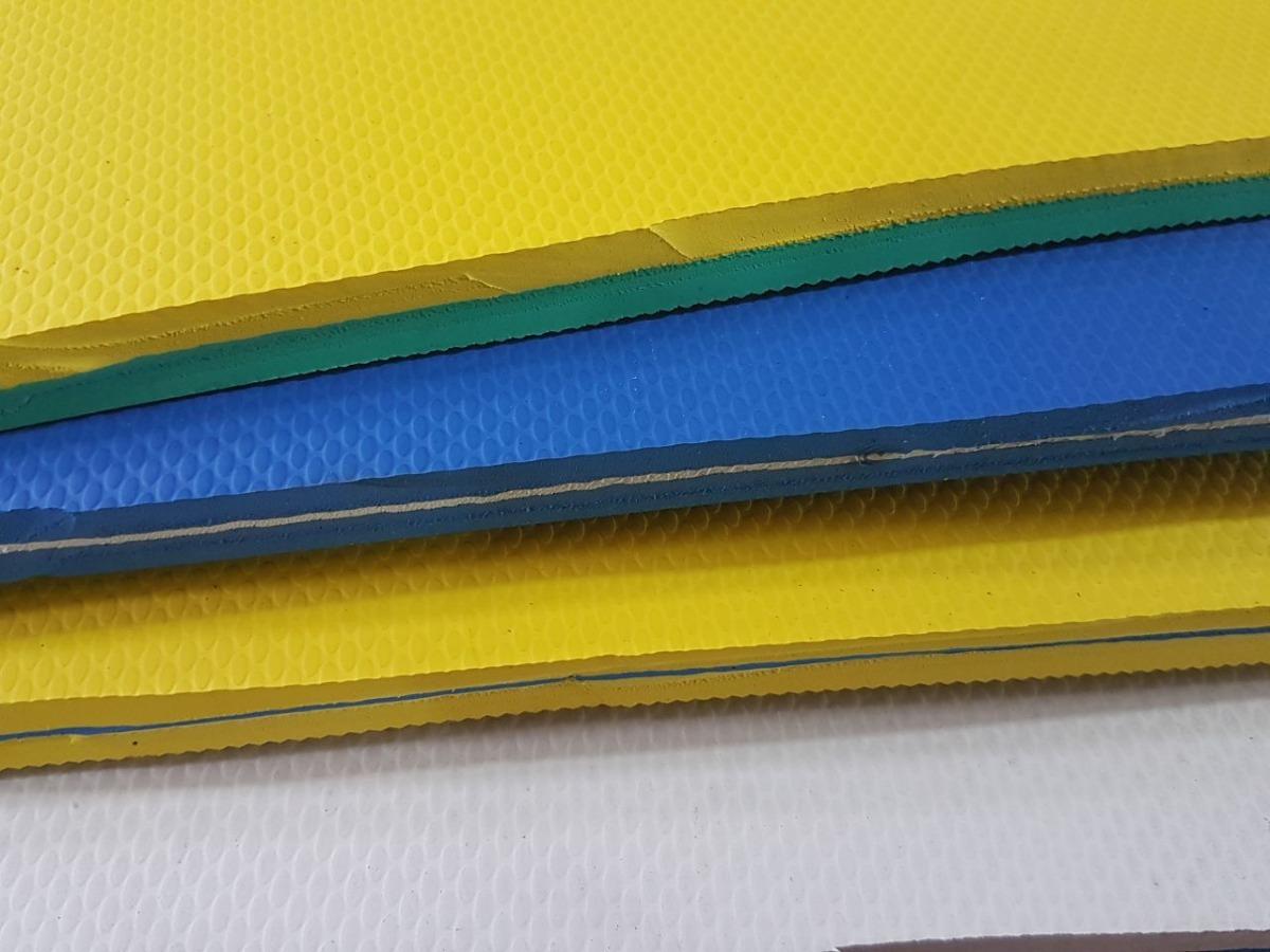 969dd39bfb340 placa para chinelos 90 %borracha kit 4 placas. Carregando zoom.