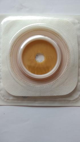 placa para ostomia stomahesive sur-fit plus little ones 45mm