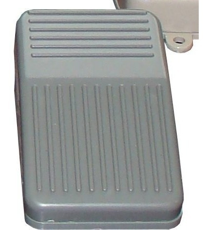 placa para placa captura