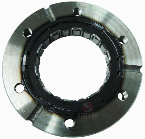 placa partida cb300, xre300 nova importada serjão moto peças