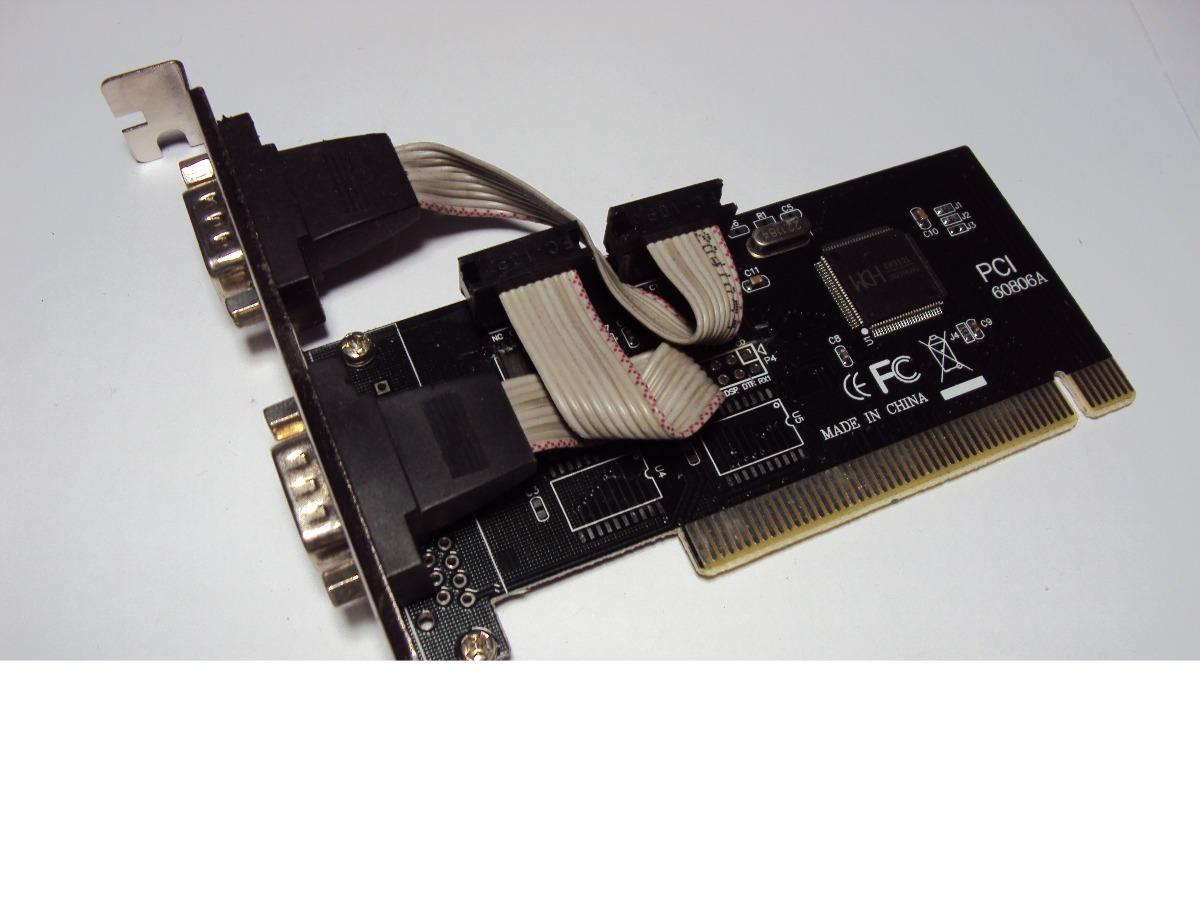 CH352L SERIAL CARD WINDOWS 7 X64 TREIBER