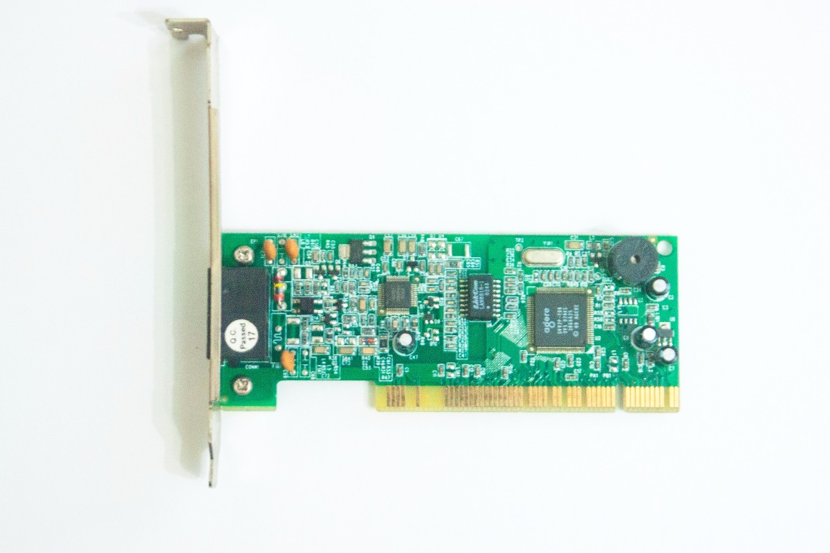LUCENT V 92 PCI MODEM CARD DRIVER FOR WINDOWS 10