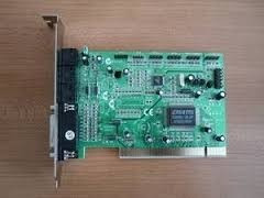 CRYSTAL 4281 PCI SOUND DRIVER DOWNLOAD (2019)