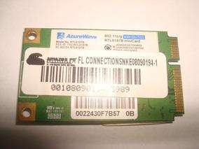 DRIVERS: AMAZON PC SMART L100
