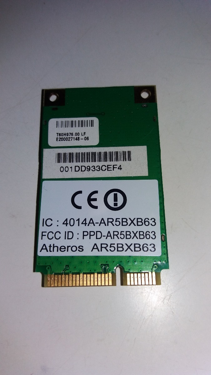 ACER ASPIRE 4520 PCI DRIVERS WINDOWS 7