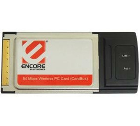ENCORE RTL8185 64BIT DRIVER DOWNLOAD