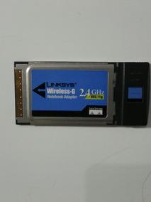 WPC54G LINUX WINDOWS 7 64BIT DRIVER