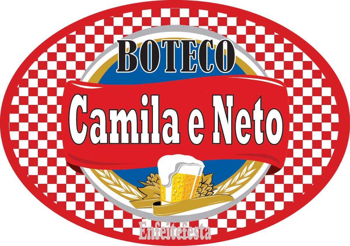 Aparador Blanco Ikea Segunda Mano ~ Placa Personalizada Bar Boteco Cerveja Enfeite 40x27cm Mdf R$ 39,80 em Mercado Livre
