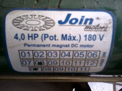 placa p/esteira ergométrica caloi cle 10 classic -180v