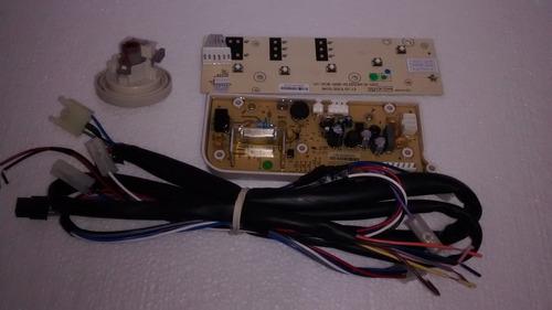 placa / plaqueta gafa dig programing 6100/6500/7000 original