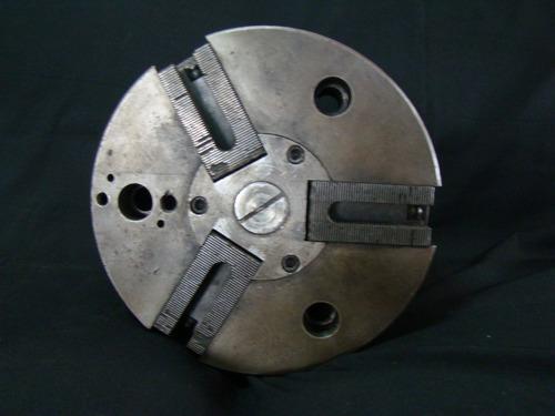 placa pneumática 210mm (p14856)