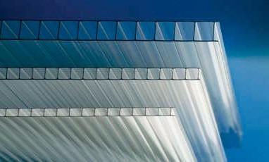 Placa policarbonato 8 mm transparente oferta recorte - Placa policarbonato precio ...